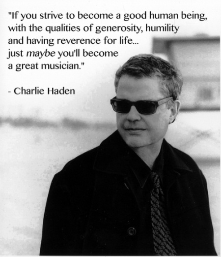 charlie-haden_