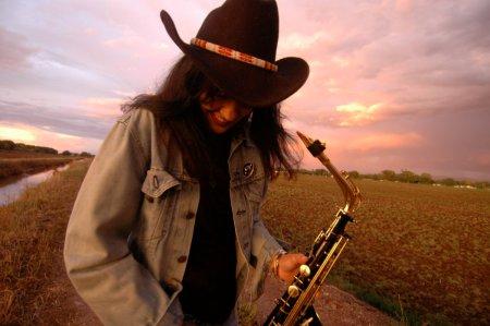Joy-Harjo-saxophone